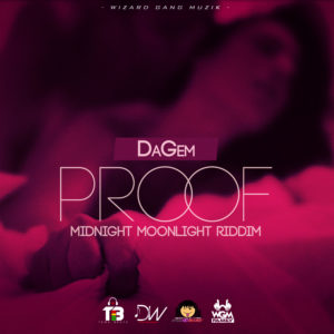 DaGem – Proof