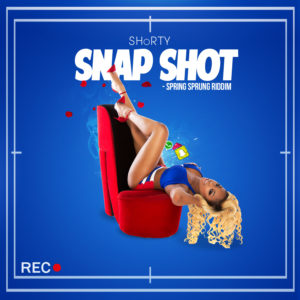 SHoRTY – SNAP SHOT