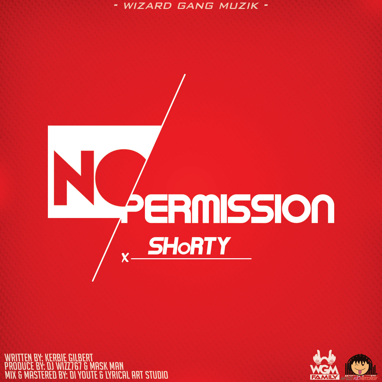 SHoRTY – No Permission