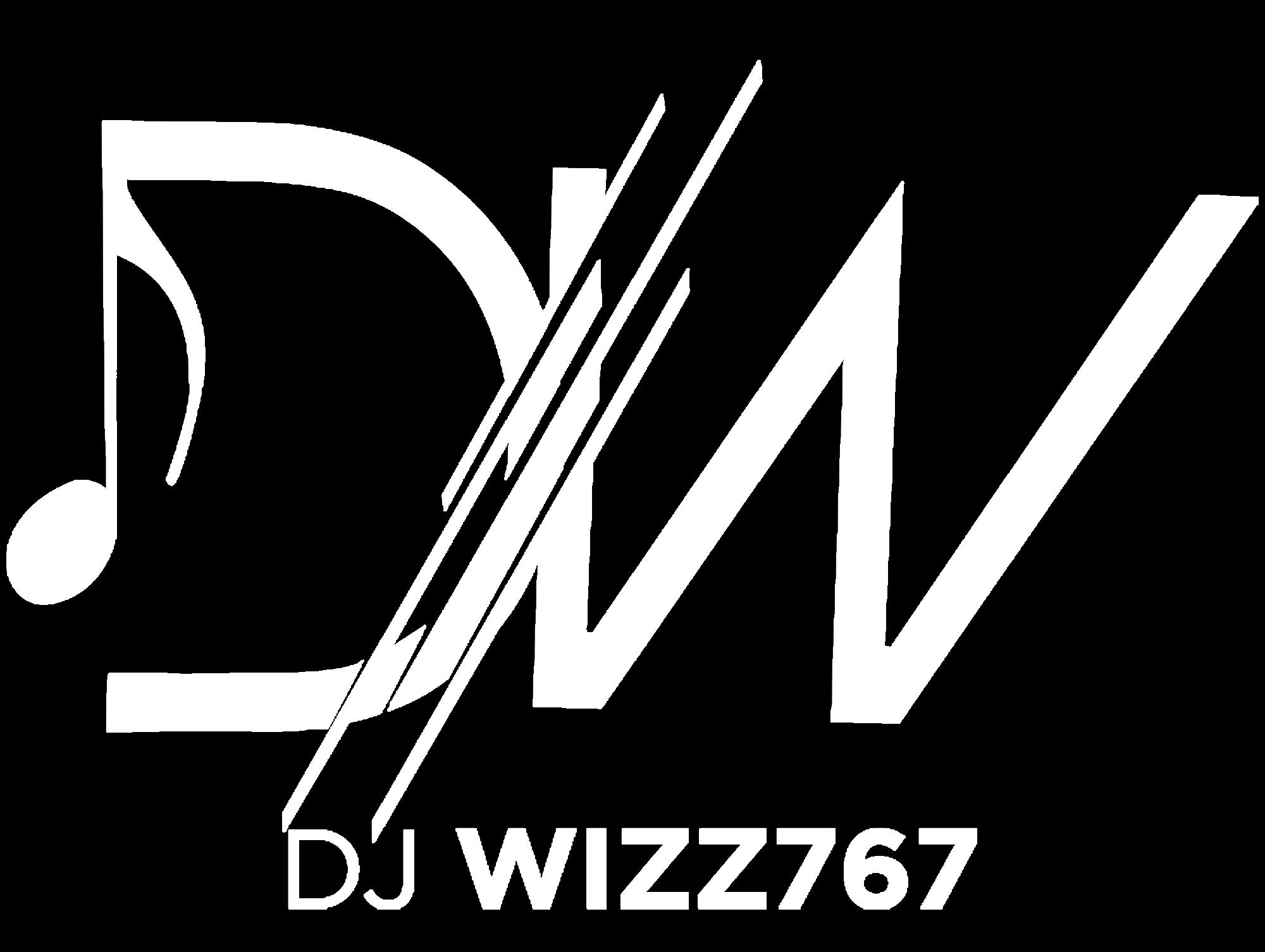 Dj Wizz767
